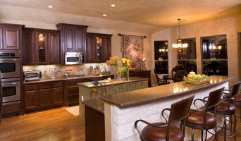 Best Interior Designers And Decorators In San Antonio TX