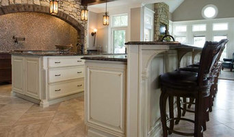 Best Kitchen And Bath Designers In Ormond Beach FL