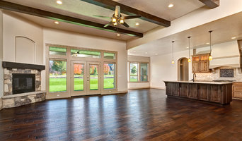 best 15 design build firms in boise id houzz