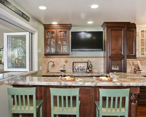 how install kitchen cabinets concertina windows houzz 4363