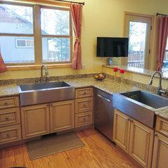 ... kitchen cabinets, contractor programs, distributor programs, kitchen