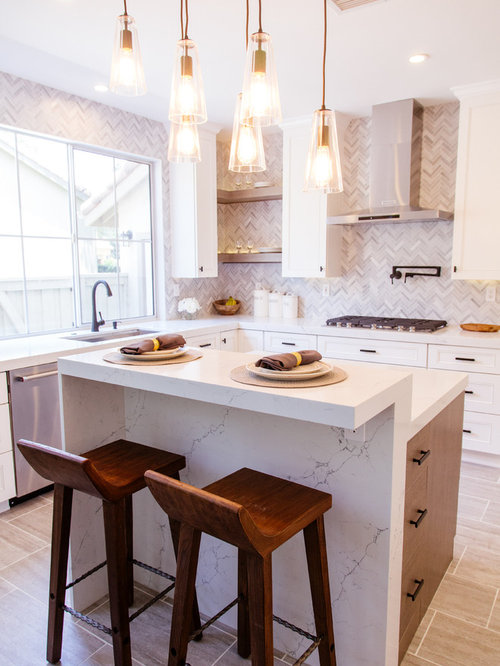 Kitchen Remodel Pictures Ideas 25 Best Kitchen Ideas & Remodeling Photos  Houzz