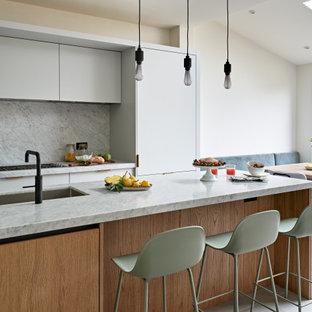 Twickenham Kitchen