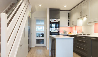 Best 15 Kitchen Designers And Fitters In Kingston Upon Thames ...