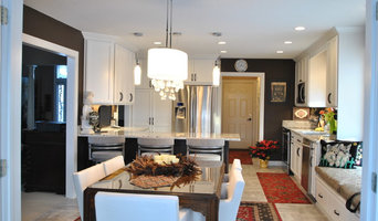 Twin Cities Kitchens