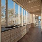 Awarded Designs Mediterranean Kitchen Denver By