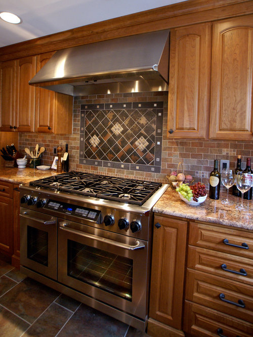 Two Island Kitchen Addition And Remodel
