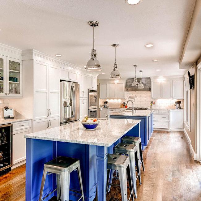 Top Studio Design Llc Denver Co Kitchen Uamp Bath Designers With Certified  Kitchen Designer.