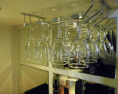 Kitchen set minimalis bawah tangga for Rak kitchen set minimalis