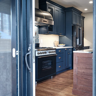 Two Story Addition | Fishtown, PA