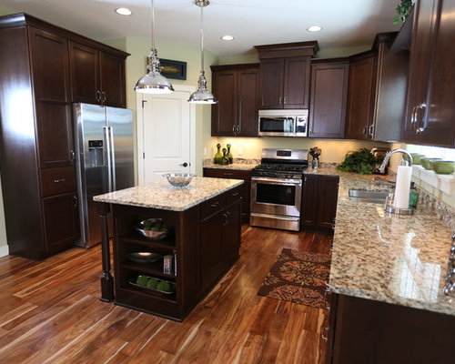 acacia hardwood flooring home design ideas pictures cherry mobile flare 4 full specs price and features