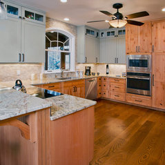 East hill cabinetry white plains ny us 10606 for Kitchen cabinets yorktown ny