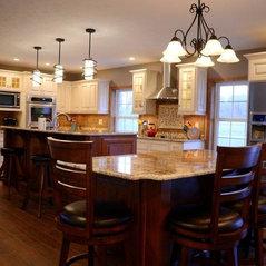 Keystone Kitchens, Inc   Albion, PA, US 16401   Reviews U0026 Portfolio ...
