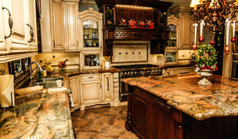 Delightful Best Cabinetry Professionals In San Francisco   Houzz Good Ideas