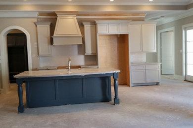 Orlins Custom Cabinets Houston Tx Us 77535 Houzz