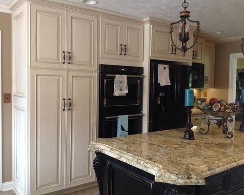5 victorian raleigh kitchen design ideas amp remodel shabby chic style raleigh kitchen design ideas amp remodel
