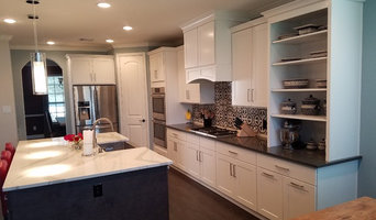 best 15 kitchen and bathroom designers in fort worth tx houzz