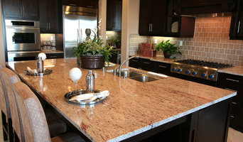 Best Tile, Stone And Countertop Professionals In Syracuse, NY | Houzz