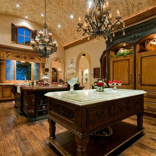 Ultimate Ceiling Designs by Fratantoni Interior Designers!