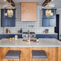 Absolute Kitchen And Bath - Norfolk, VA, US 23517