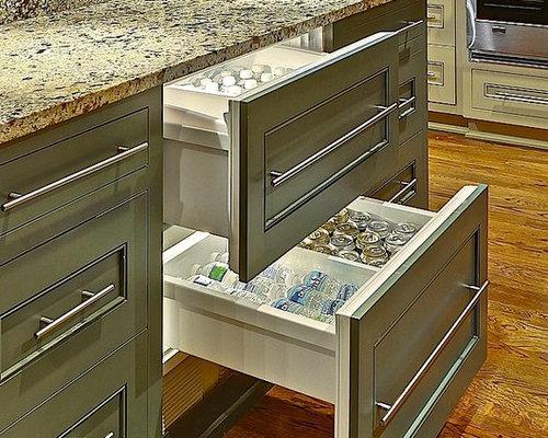 Traditional Nashville Kitchen Design Ideas Remodel Pictures Houzz