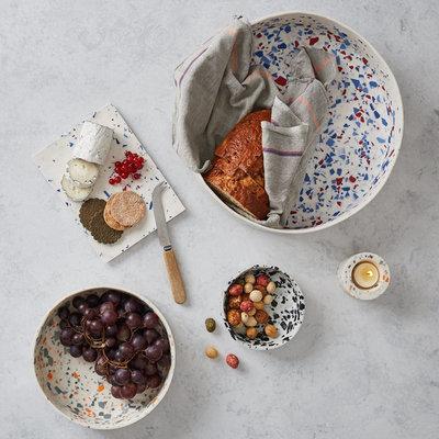 Moderne Cuisine by Sevak Zargarian