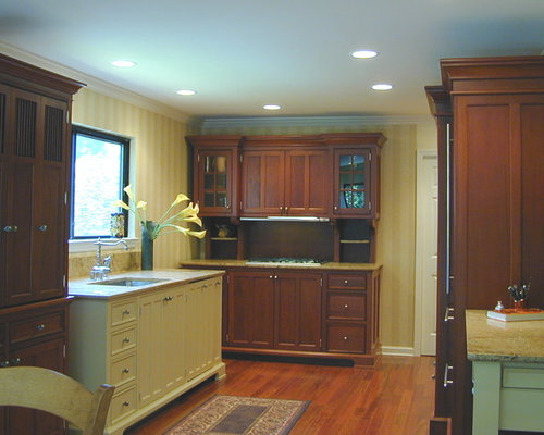 Unfitted Kitchen Home Design Ideas Renovations Photos