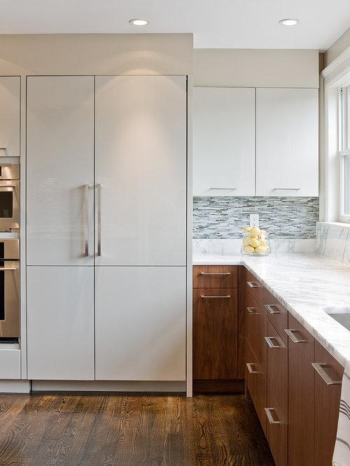 Highend Countertops Houzz - High end kitchen countertops