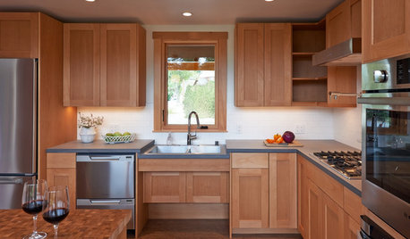 universal design kitchen universal design on houzz tips from the experts 3064