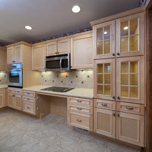 Kitchen Remodels by CAPS
