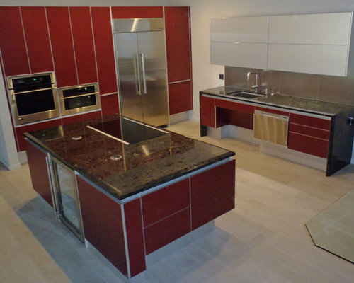 Universal Design Kitchen Home Design Ideas Pictures Remodel And Decor