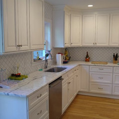 Image Result For Rva Choice Kitchen And Bath