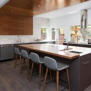 University Hills - Kitchen Addition / Remodel
