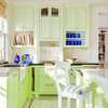 New This Week: 3 Ways to Fun Up Your Kitchen