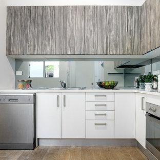 Updated Apartment in Leichhardt
