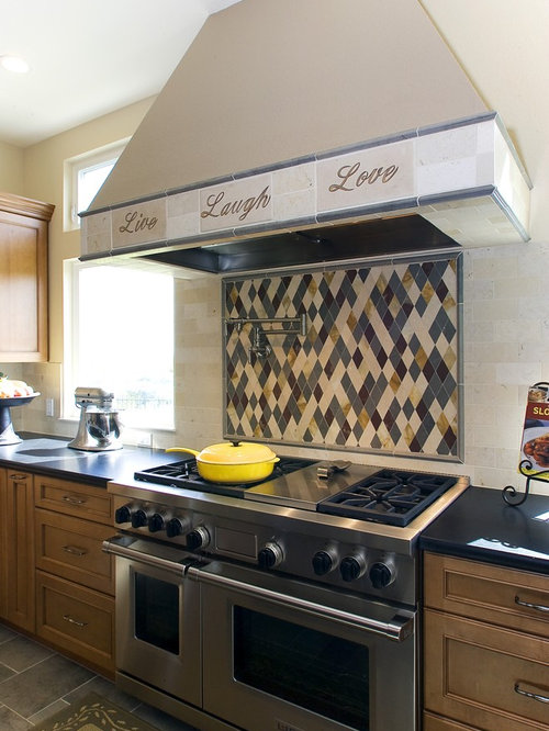 stove framed above laminated and kitchen top faucet cooker stainless faucets stoves stools steel bar brown co over electric white hood oven curtains wooden black studyfinder
