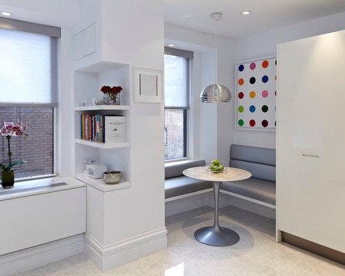 Cute Kitchen Ideas Design Ideas Remodel Pictures – Cute Kitchen Ideas
