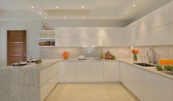 kitchen design brooklyn ny. Contact  BILOTTA KITCHENS Best Kitchen and Bath Designers in Brooklyn NY Houzz