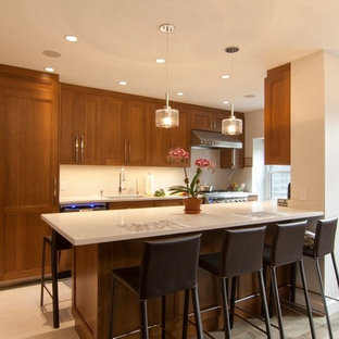 Upper East Side Project