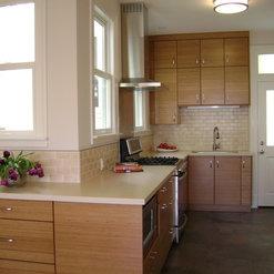 Quality Kitchen Cabinets Of San Francisco San Francisco Ca Us 94103