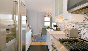 Best Interior Designers And Decorators In Pinewood FL