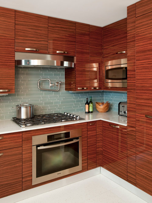 master chef oven home design ideas pictures remodel and