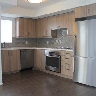 Uptown Markham Condominiums