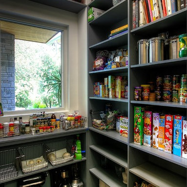pass through from garage to pantry for g design ideas