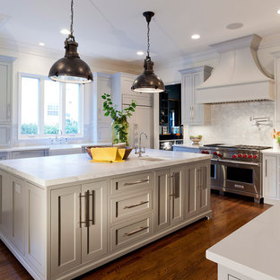 75 Beautiful Traditional Kitchen Pictures Amp Ideas Houzz