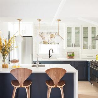 75 Most Popular Home Design Ideas Amp Photos Design Ideas