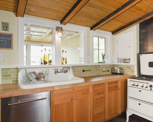 Urban farmhouse kitchen for Urban farmhouse kitchen