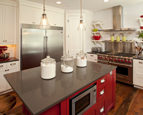 Kitchen Cabinet Hardware | Houzz