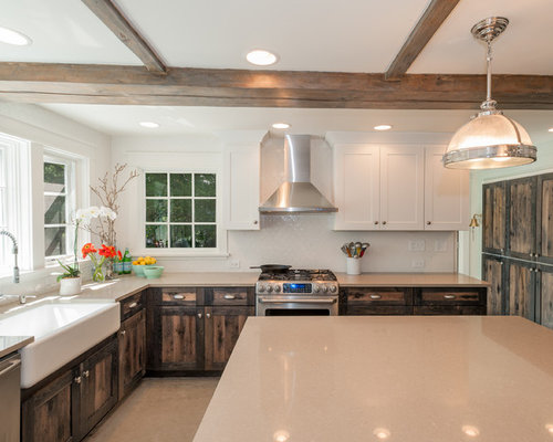 best urban farmhouse design ideas remodel pictures houzz