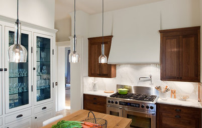 Lighting Pick The Right Pendant For Your Kitchen Island
